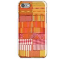 Cool Print 10 iPhone Case/Skin