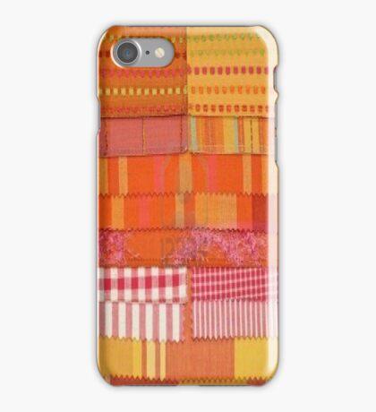 Cool Print 10 iPhone Case/Skin