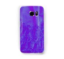 Cool Pretty Purple Samsung Galaxy Case/Skin