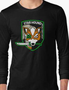 STARHOUND T-Shirt