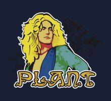 Robert Plant Kids Clothes