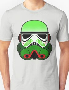 Christmas Stormtrooper T-Shirt