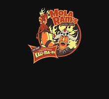 Mola Ram's Kali-ma-ri Unisex T-Shirt