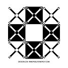 Design 239 by InnerSelfEnergy