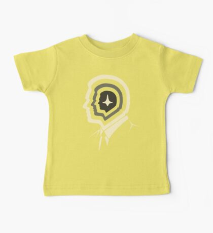 DREAM WITHIN A DREAM Kids Clothes