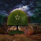 Nuclear Option by David Kessler