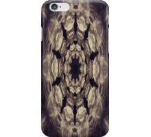 Black Pearl iPhone Case/Skin