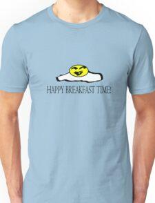 Happy Egg  Unisex T-Shirt