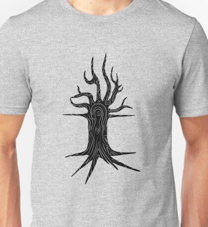 Sofie's Tree Unisex T-Shirt