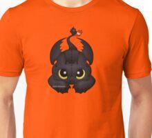Pounce Unisex T-Shirt