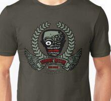 Zombie Killer Squad Unisex T-Shirt