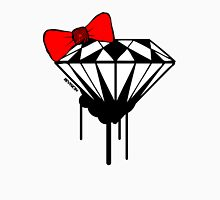 DIAMOND WITH A BOW TIE :D T-Shirt