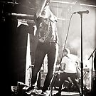 Aled of Kids in Glass Houses by HoskingInd