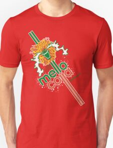 Mellow Cola Unisex T-Shirt