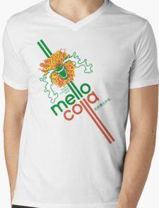 Mellow Cola T-Shirt