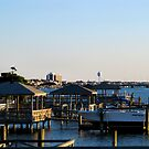 Yacht Club by InvictusPhotog