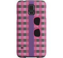 Street Performer Samsung Galaxy Case/Skin