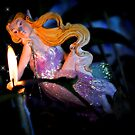FAIRY DREAMS by RonelBroderick