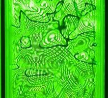 See'n Green by Brian Alexander