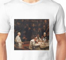 The Agnew Clinic Unisex T-Shirt