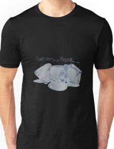You Know Any Magic Tricks? Unisex T-Shirt