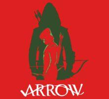 Arrow t shirt, iphone case & more Kids Clothes