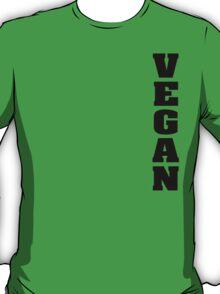 VEGAN T-Shirt T-Shirt