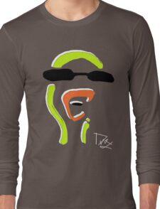 Duck Signature Downtown L.A T-Shirt