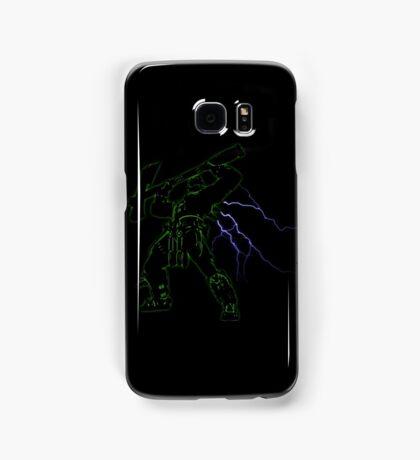 Astroth SCV Samsung Galaxy Case/Skin