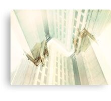 And this is what I see from here Metal Print