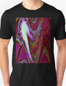 Digital Art #14 T-Shirt