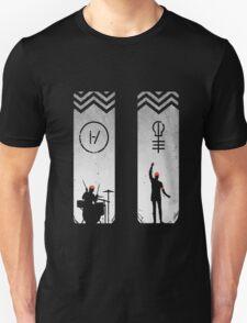 Concert Design Art T-Shirt