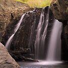 Rocks State Park by Robin Lee