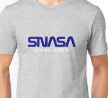 SecretNASA T-Shirt