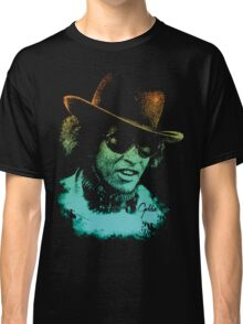 The Mack (Max Julien / Goldie) Classic T-Shirt