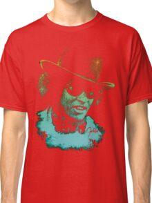 The Mack (Max Julien / Goldie) Classic T-Shirt