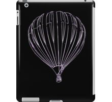 Flying High iPad Case/Skin