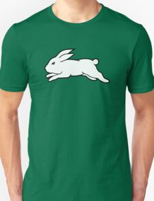 South Sydney Rabbitohs T-Shirt
