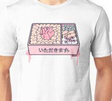 Body Bento Unisex T-Shirt