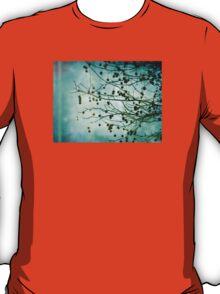Plane Beauty T-Shirt
