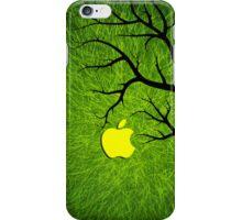 Paradise garden 2 iPhone Case/Skin