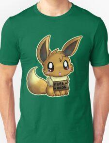 Eevee needs a hug  T-Shirt