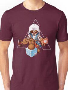 Plumber's Creed T-Shirt