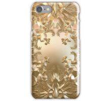WTT iPhone Case/Skin