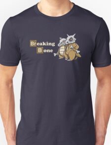 Breaking Bone T-Shirt