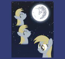 Three Derp Moon by AK71