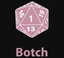 botch T-Shirt