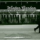 Winter Garden  by FoodMaster
