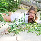 sandstruck by malek haneen