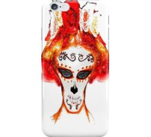 cara 14 iPhone Case/Skin